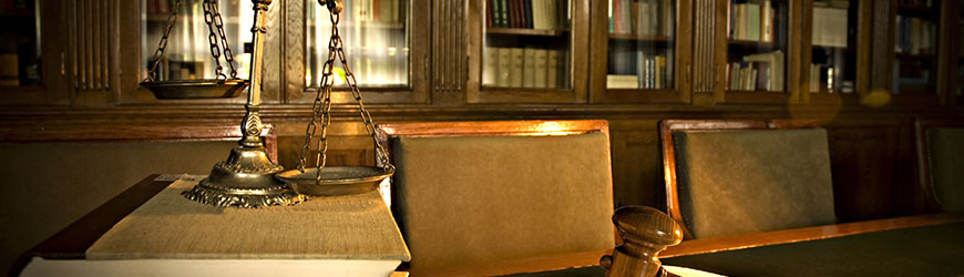 texas dating laws 2015 Read about minors and sex crimes in texas then call the shapiro law firm at 800-554-5247 for criminal defense representation.